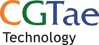 CGTae Technology Inc.