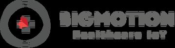 bigmotion-logo