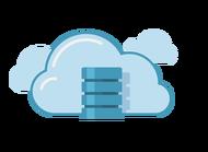 cloud-database_1